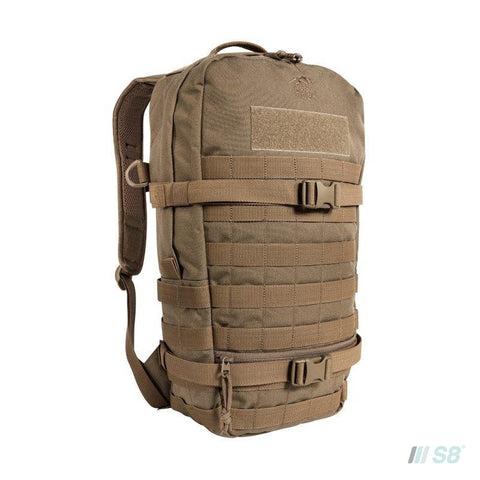 TT Essential Pack L MKII Backpack 15L-TT-S8 Products Group
