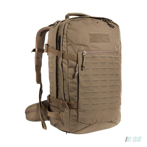 TT Mission Pack MKII Backpack 37L-TT-S8 Products Group