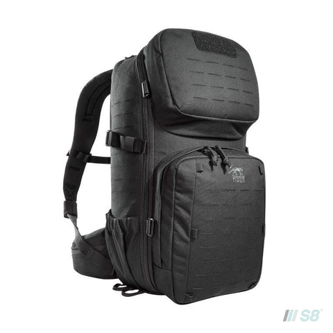 TT Modular Combat Pack Toploader Backpack-TT-S8 Products Group