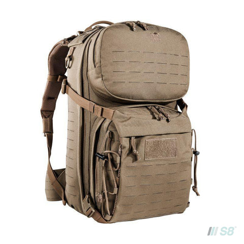 TT Modular Radio Pack Backpack-TT-S8 Products Group