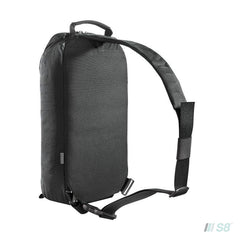 TT Modular Sling Pack 20 Backpack-TT-S8 Products Group