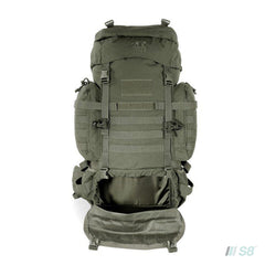 TT Raid Pack MKIII IRR Military Backpack-TT-S8 Products Group