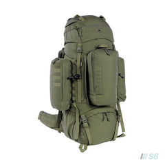 TT Range Pack MKII Backpack 90L-TT-S8 Products Group
