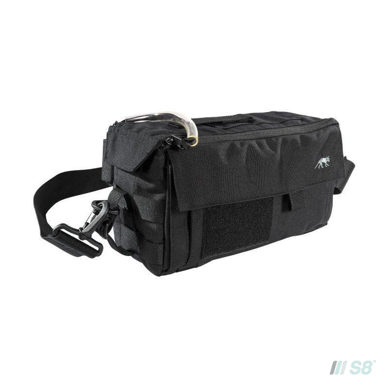 TT Small Medic Pack MKII Shoulder Bag-TT-S8 Products Group