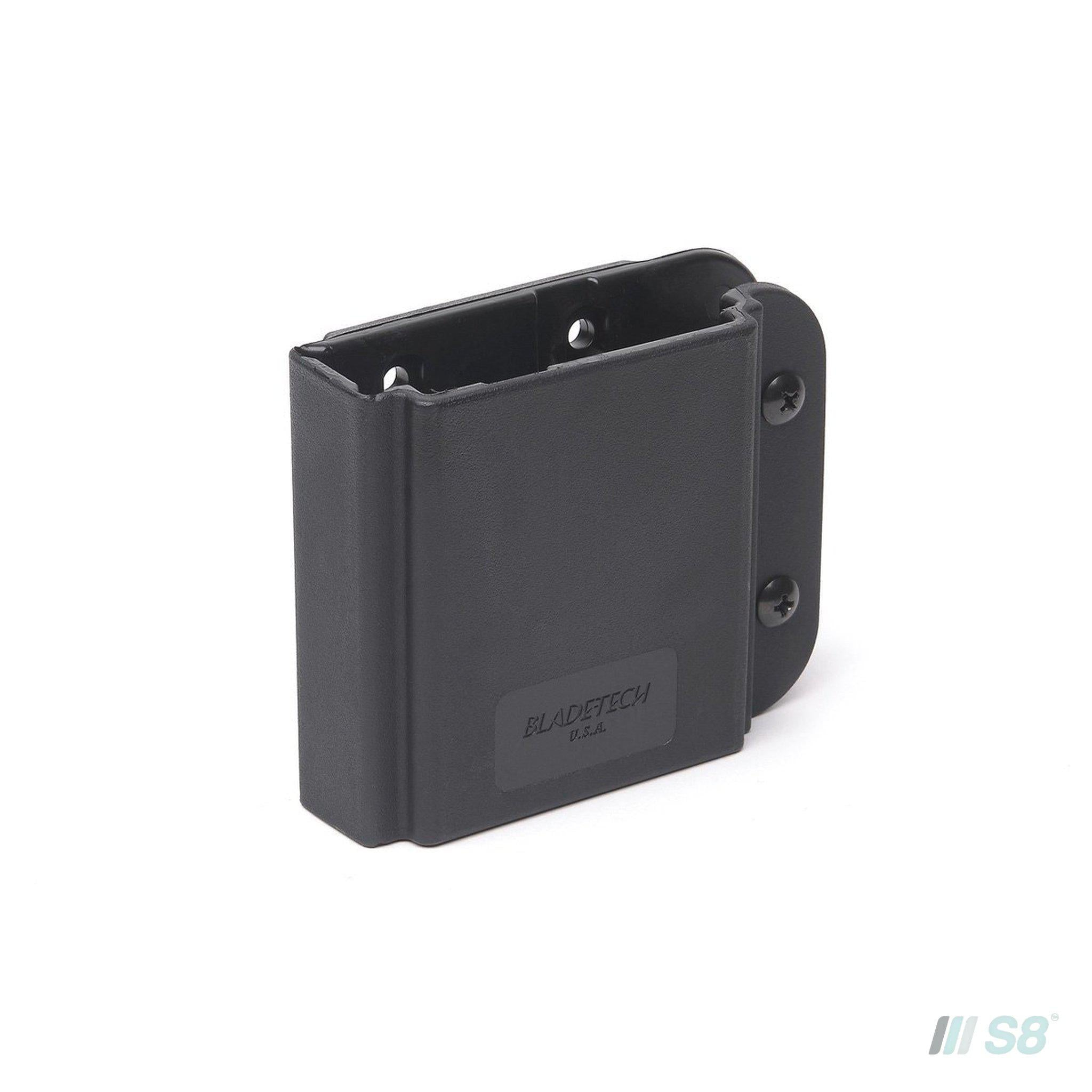 Unity Tactical CLUTCH Blade-Tech AR Mag Pouch-Unity Tactical-S8 Products Group