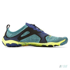 V-RUN – Mens (Northsea)-Vibram FiveFingers-S8 Products Group