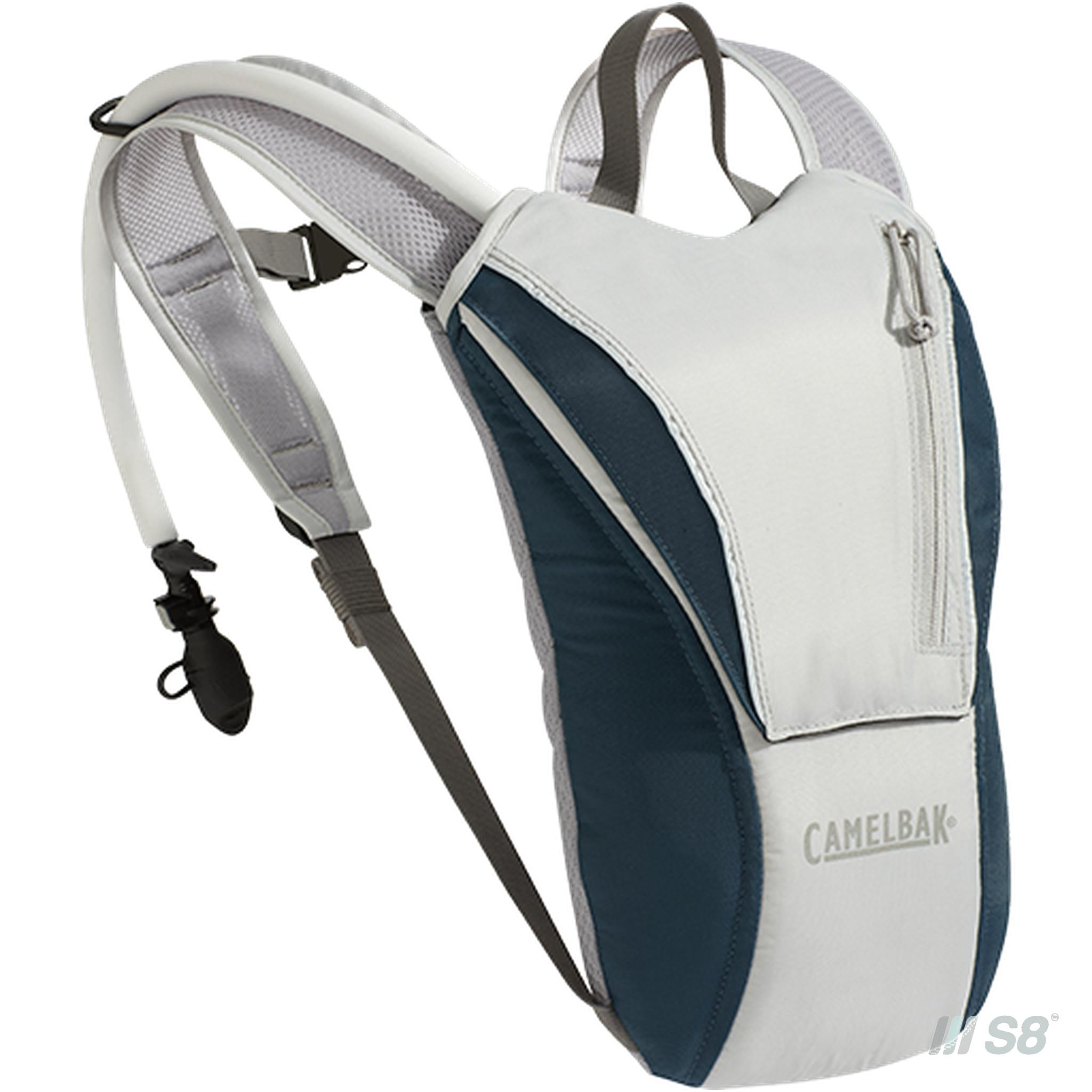 Watermaster䋢-Camelbak-S8 Products Group