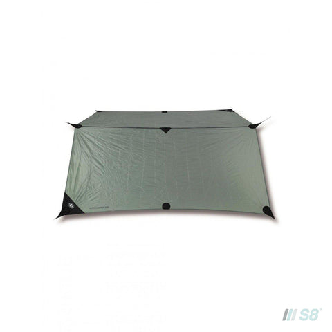 Wilderness Equipment Overhang – Ultra-Light-Wilderness Equipment-S8 Products Group