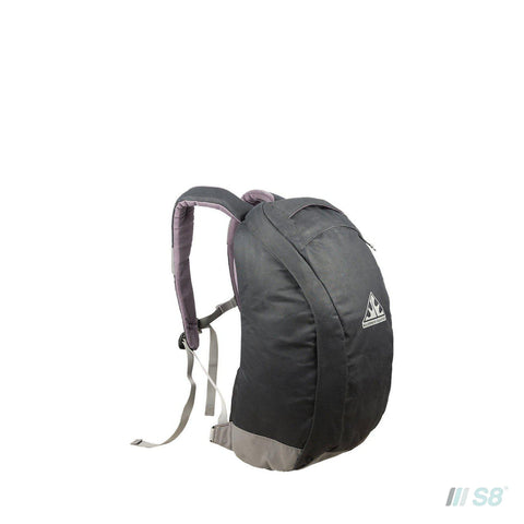 Wilderness Equipment Slipstream-Wilderness Equipment-S8 Products Group