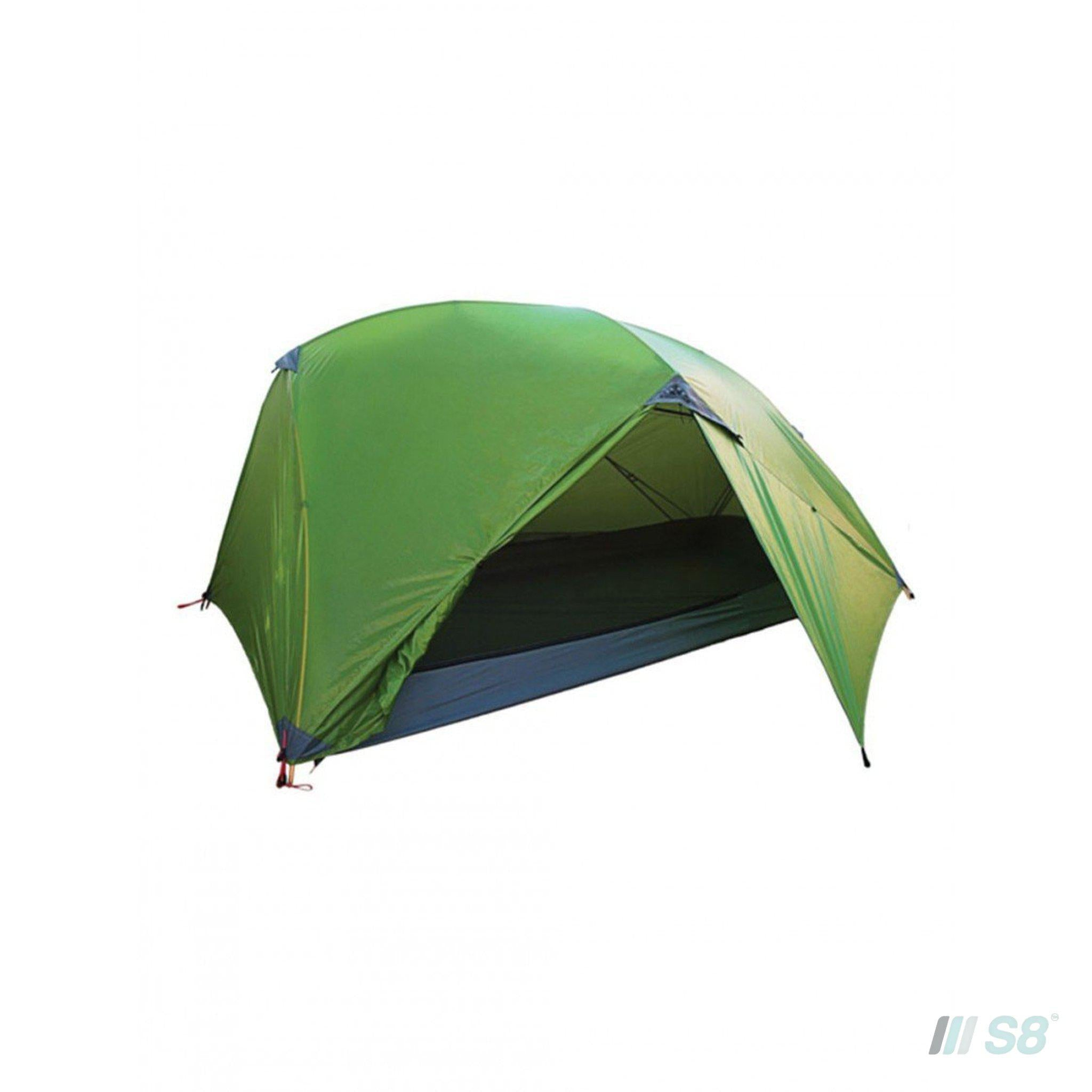 Wilderness Equipment Space 2 (Mesh Inner)-Wilderness Equipment-S8 Products Group