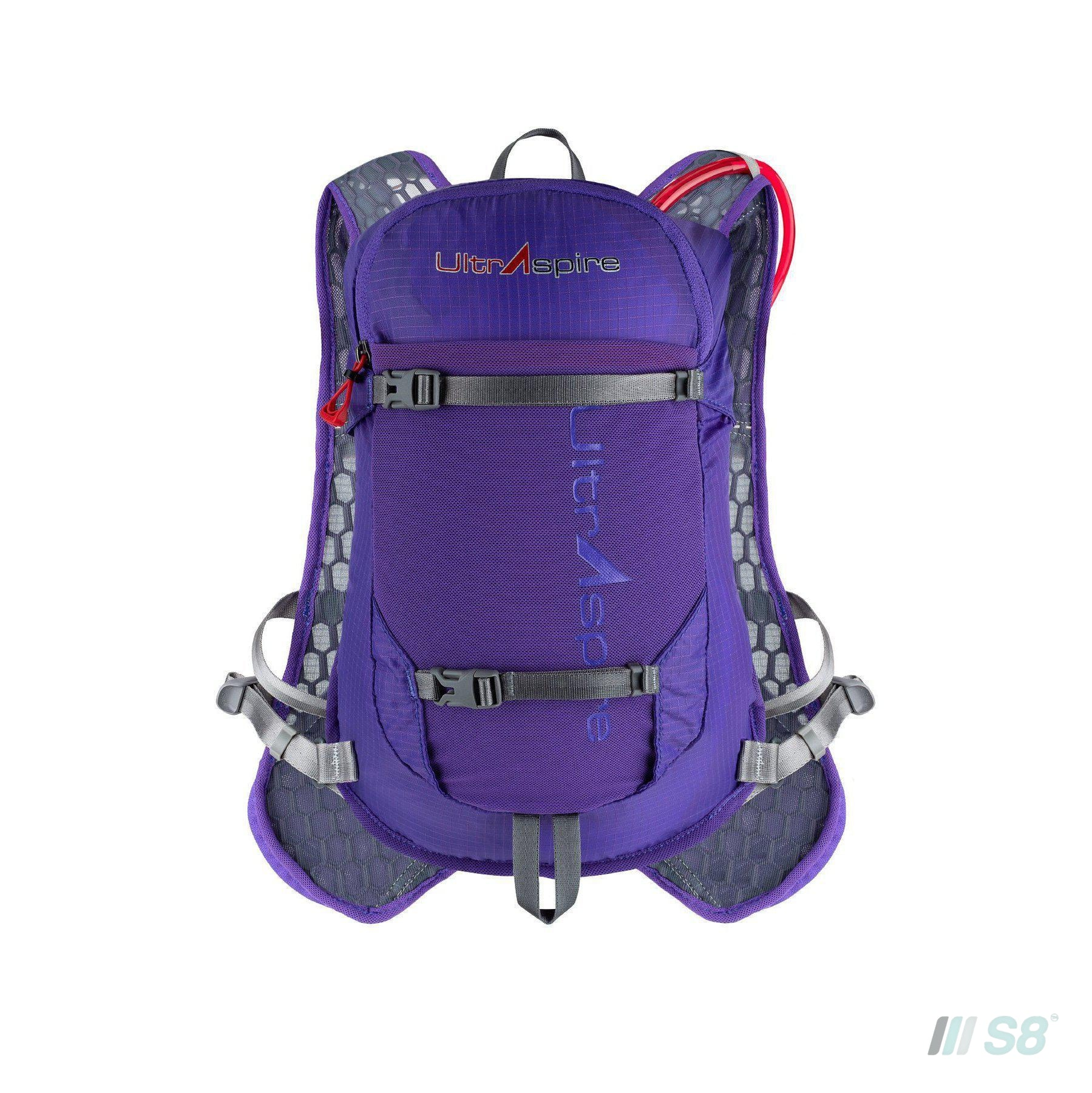Women's Astral V3.0 – (Violet)-UltrAspire-S8 Products Group