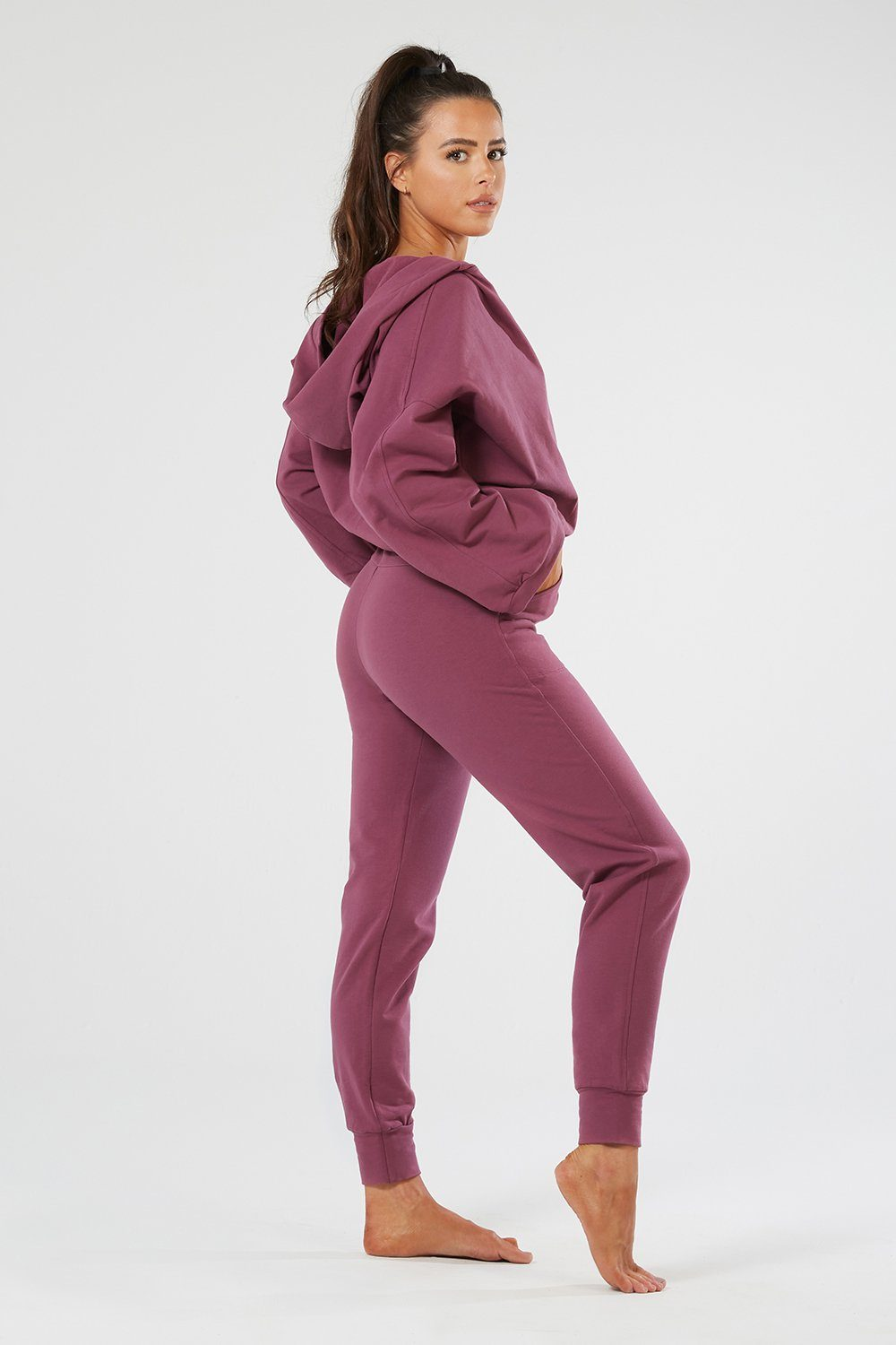Enlighten Onesie
