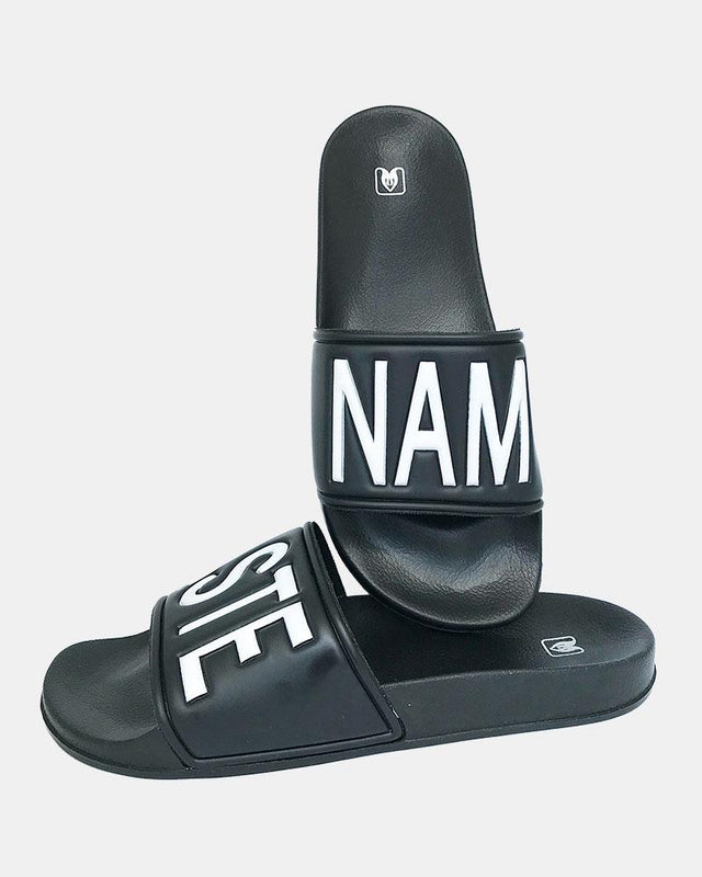 Nama-Slide-In
