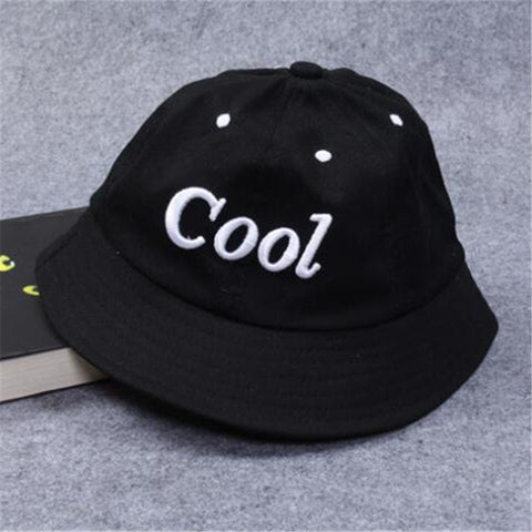 COOL Bucket Hat
