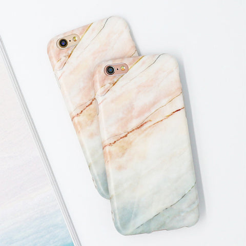 GRANITE Soft Case