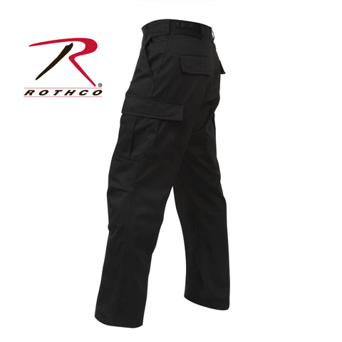 Rothko Men's Military Pants, Two Vets Clothing Co.