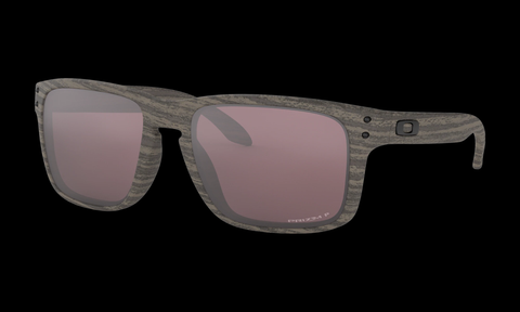 Holbrook™ Woodgrain Collection