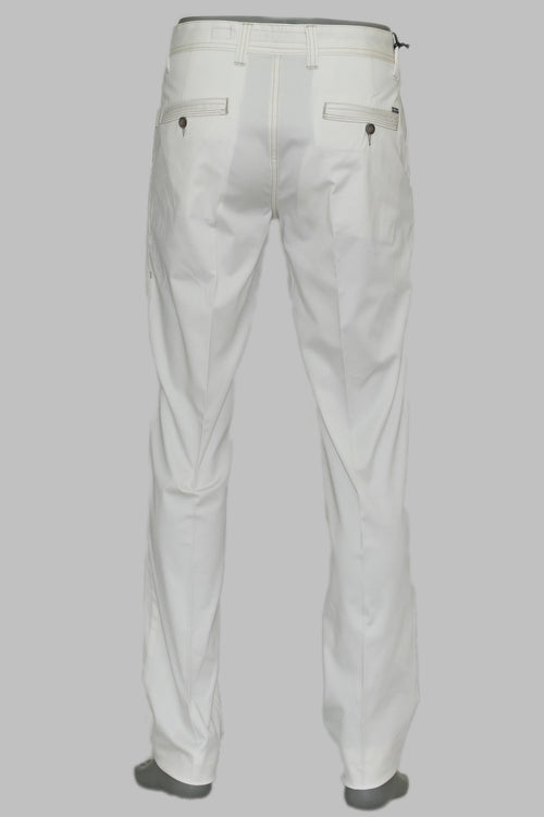 "BEIGE ""BEVERLY HILLS"" LUX STRAIGHT LEG PANTS"