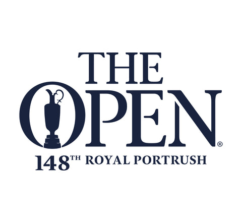 2019 British Open - Royal Portrush