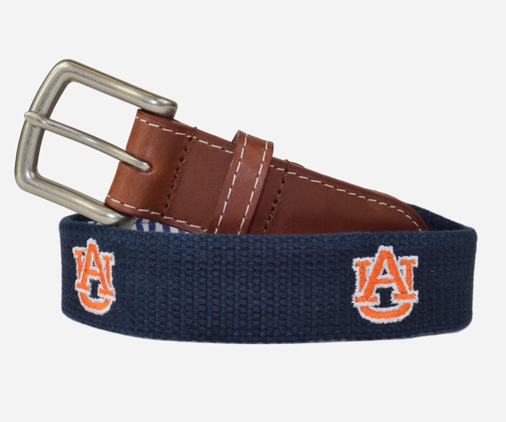 Peter Millar Auburn University