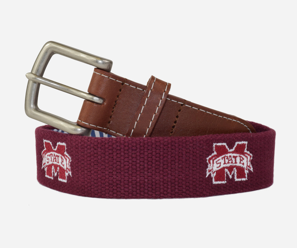 Peter Millar Mississippi State University