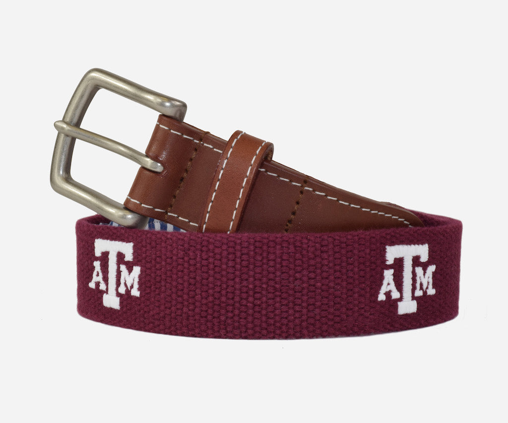 Peter Millar Texas A&M