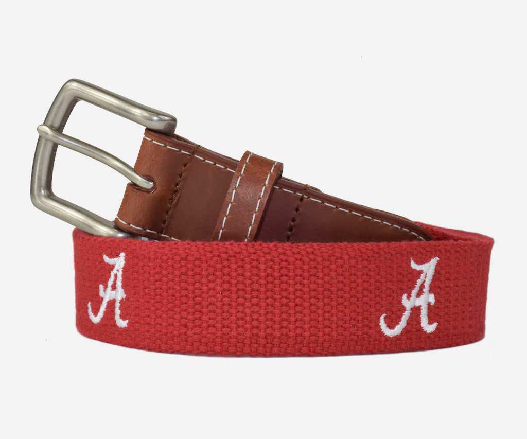 Peter Millar University of Alabama