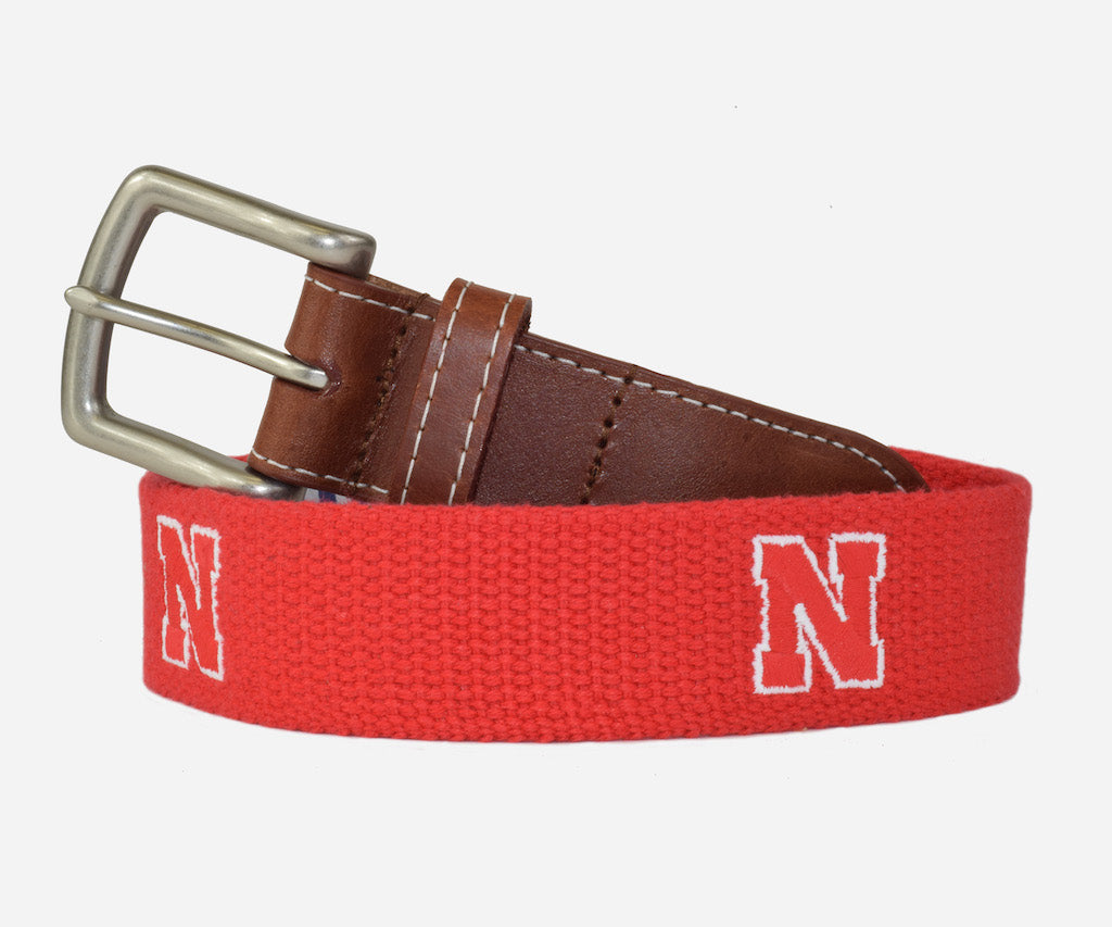 Peter Millar University of Nebraska