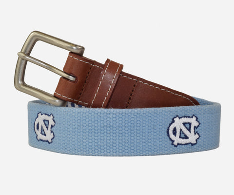 Peter Millar University of North Carolina - UNC (Tarheel Blue)