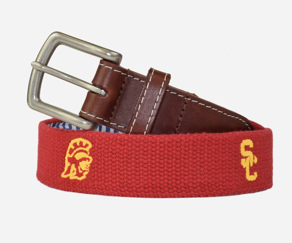Peter Millar University of Southern California - USC