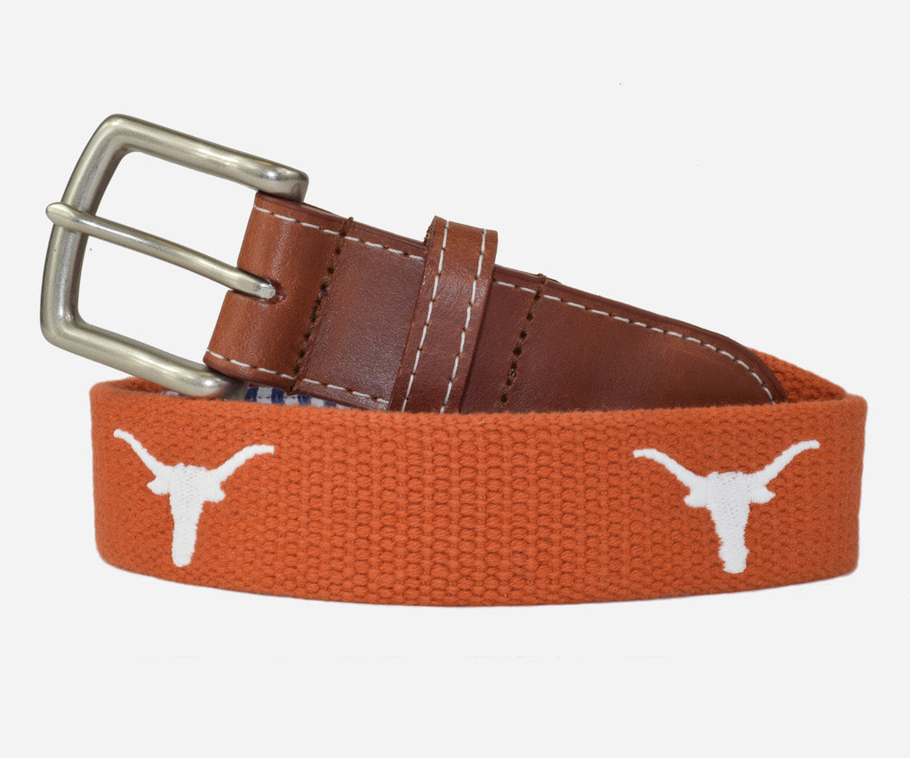 Peter Millar University of Texas