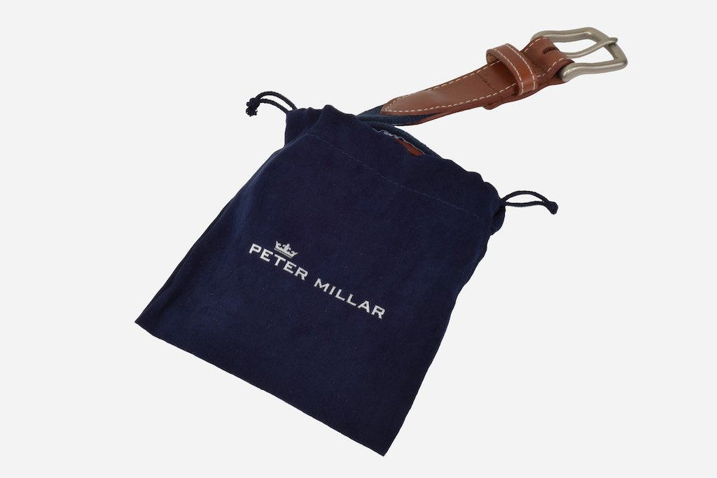 Peter Millar University of Virginia - UVA