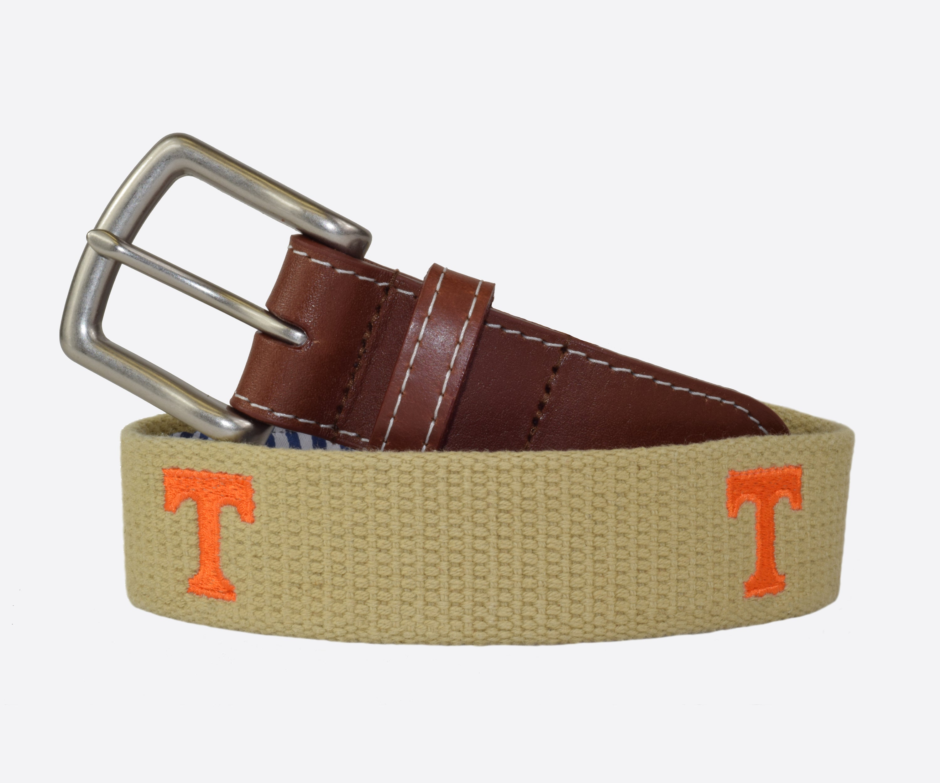 Peter Millar University of Tennessee