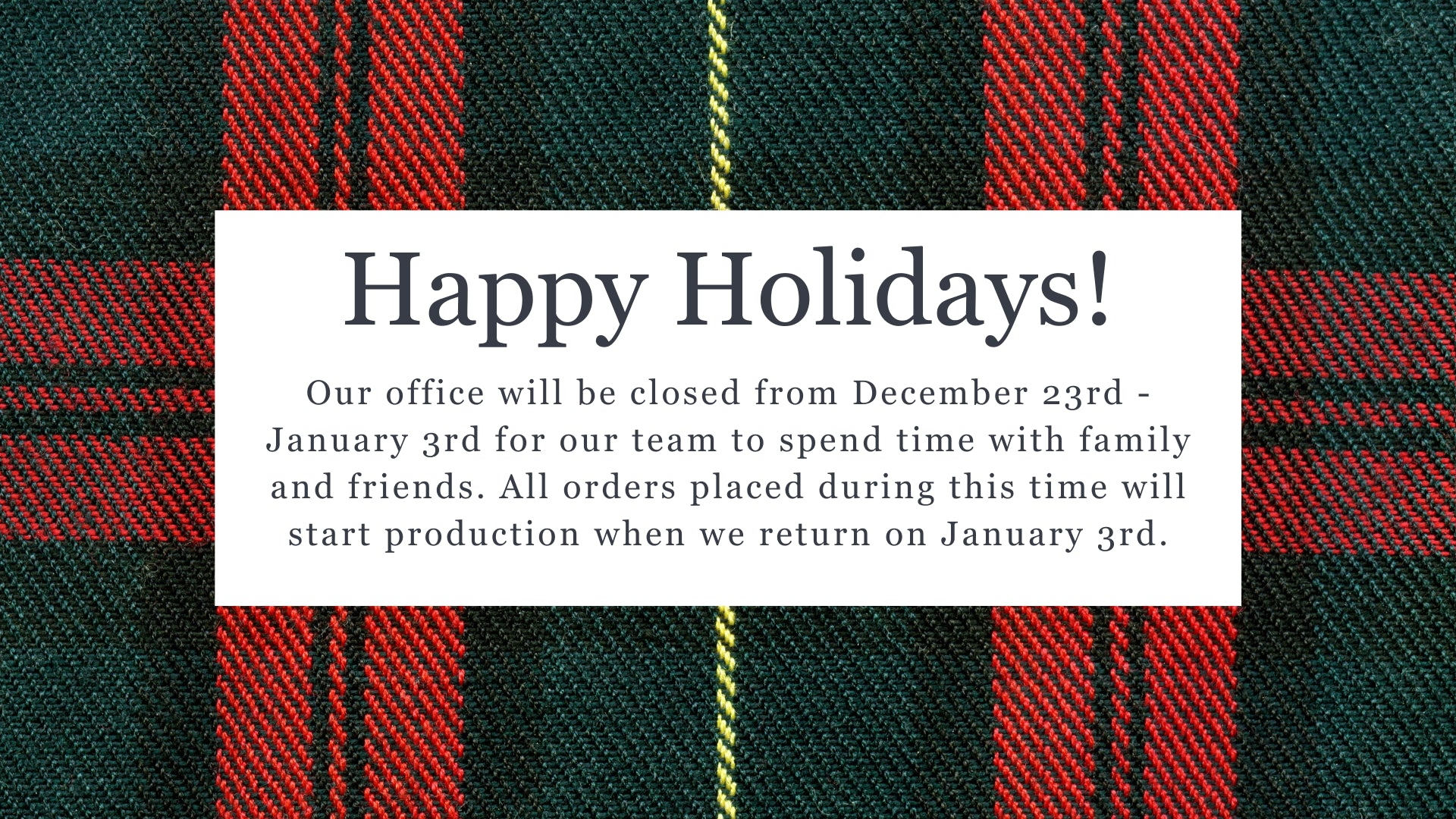 Peter Millar Collegiate Collection