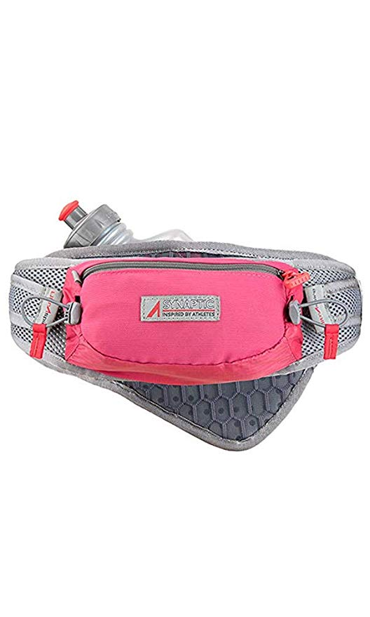 Synaptic Hydration Belt