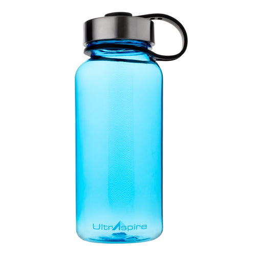 750 ML XT Bottle