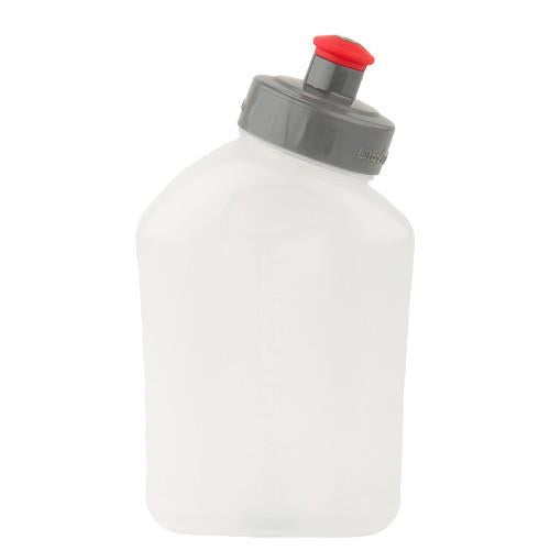 Human Ergo Bottle