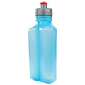UltrAspire UltraFlask 550 Bottle