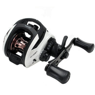 Accurist 6bb Right Hand BC Reel