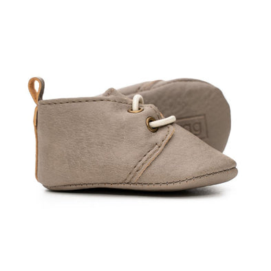Sweet & Swag Moxford in Taupe