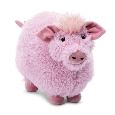 Jellycat Rolbie Pig