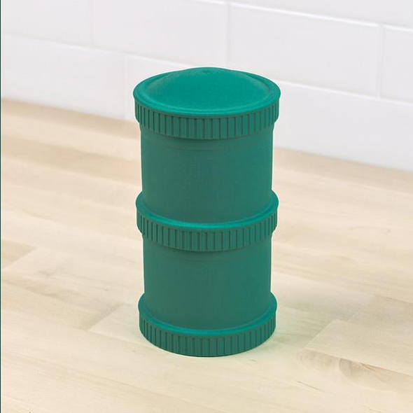 RePlay Teal Snack Stack