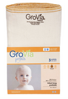 GroVia Prefold Cloth Diapers
