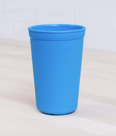 Re-Play Tumbler Cup in Sky Blue