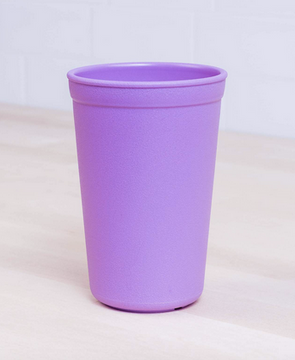 Re-Play Tumbler Cup in Purple