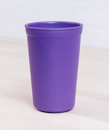 Re-Play Tumbler Cup in Amethyst