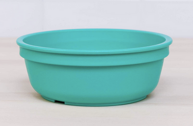 Re-Play Bowl in Aqua