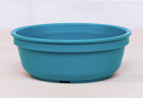 Re-Play Bowl in Teal
