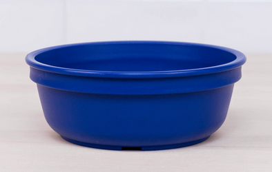 Re-Play Bowl in Navy