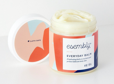 Esembly Everyday Balm